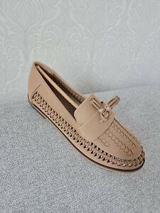 Boys river island shoes