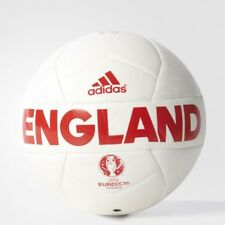 5af171992 adidas Official England Mini Soccer Ball Football Size 1