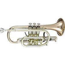 https www ebay com b cornets 41396 bn 2313327