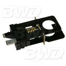 BWD S280 Brake Light Switch