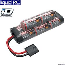 Traxxas 2963X Battery Series 5 Power Cell 5000mAh (NiMh 8-C hump 9.6V)
