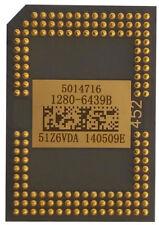 New Original Projector DMD Chip 1280-6439B DLP projector