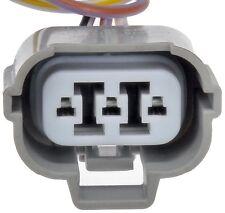 Dorman 645-916 Speed Sensor Connector