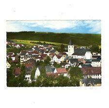 AK Ansichtskarte Kall / Eifel