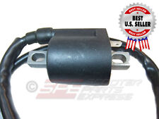 SUZUKI RM80 RM85 IGNITION COIL RM80 RM85 DIRT BIKE 1986-2010 REPLACEMENT OEM