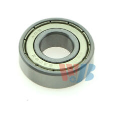 Clutch Pilot Bearing WJB RB6202-ZZ