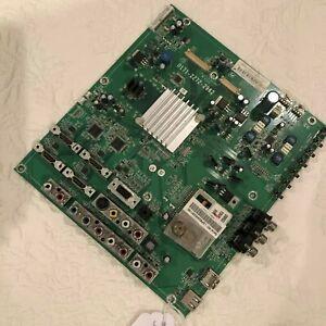 VIZIO 3655-0022-0150 MAIN BOARD FOR VF550M