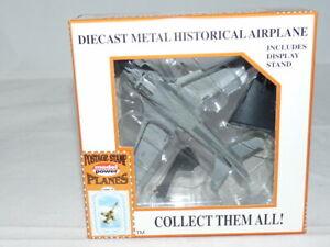 model power 5381 A-6 Intruder 1:100 -neuwertig-
