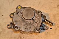 Mercedes S Class Brake Vacuum Pump A6422300165 W221 S320 CDi V6 Auto 2006