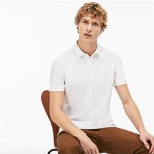 Camisas y polos de hombre Lacoste talla XL