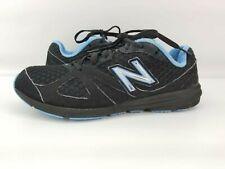 0441d0960ea56 New Balance New Balance 630 Running Shoes Athletic Shoes for Men for ...