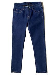 Jeans VICTORIA BECKHAM - Size 28