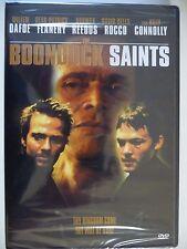 NEW/SEALED - The Boondock Saints (DVD, 2002, )