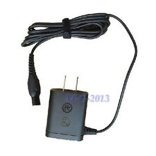 Genuine Philips Norelco Speed XL/SmartTouch XL/Spectra/Arcitec HQ8505 Charger