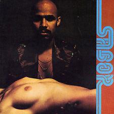 SALSA rare FANIA non remastered CD SABOR CON Angel Canales SABOR RUMBEROS NUEVOS