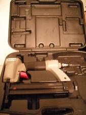 Porter-Cable BN125A 5/8-1 1/4-Inch 18-Gauge Brad Nailer Includes Protective Case