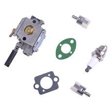 Vergaser Reparatur Kit passend für Erman EM5202 Kettensäge