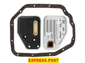Transgold Automatic Transmission Kit KFS238 Fits LANCER CA CB KM177 TRANS