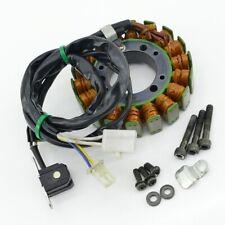 YAMAHA FZS 600 FZS600 RJ02 Fazer Lichtmaschine Lima generator