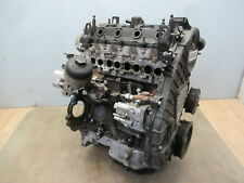 CHEVROLET CRUZE SW KL1J 1.7 CRDI 96 kW Motor A17DTS mit Hochdruckpumpe Bj.13(199