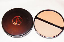 Jerome Alexander Cream to Powder New