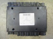 Rete di bordo dispositivo fiscale VW TOUAREG centralina rete di bordo 7l6959257