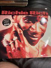 Richie Rich - I Can Make You Dance (Vinyl)