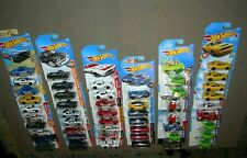 2015-2019 HOT WHEELS YOU PICK 'EM $1.50- $2.00 EACH (LOT A)