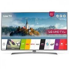 Televisión LG 49 pulgadas 49uj670v