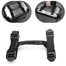 Motorcycle Luggage Side Rear Box Case Handle Strap For BMW R1200GS F800GS KTM 1x