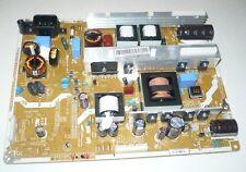SAMSUNG PN43E440A2FXZA PLASMA TV POWER SUPPLY BOARD   BN44-00508A / PSPF251501A
