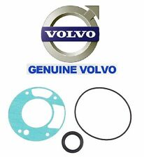 For Engine Oil Pump Seal Kit Genuine 274260 for Volvo C70 S60 S80 V70