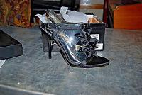 NEW Luichiny Soren Heels L03997 S3956