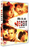 Emmanuelle Chriqui, Matt Long-Deceit  DVD NUOVO