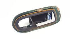 Seat Alhambra -  Türgriff Griff innen vorne rechts 7M3837114B