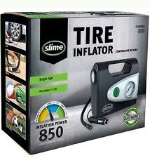 Slime Standard Digital Tire Inflator