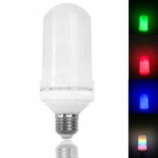 Ampoules LED pour la maison, salon E27