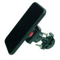 Tigra Mountcase & Métal Vélo Moto Support Guidon Pour Iphone 11