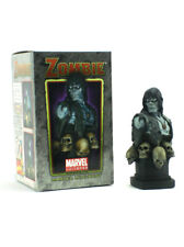 Bowen Designs Zombie Mini Bust Marvel Sample 270/700 Limited Living Dead New