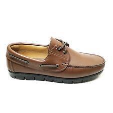Scarpe da uomo Timberland marrone | Acquisti Online su eBay