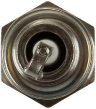 Spark Plug-Denso Platinum TT WD EXPRESS 739 54078 121