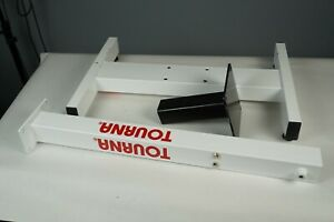 TOURNA 600ES Replacement Stand For 600-ES Stringing machine