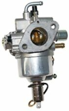 New Kawasaki OEM Carburetor 15003-7034