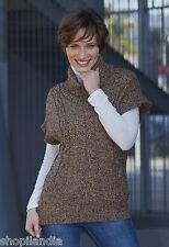 Jersey Suéter Sweater Pull Maglione Genser Kazak Džemperis MASSANA Talla/Sz M