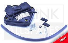 CHAFFOTEAUX BRITONY FLEXIFLUE NG & II FF AIR PRESSURE SWITCH  60081171 76565.00