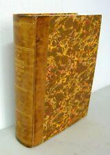 Thomas Burnet,THESAURUS MEDICINAE PRACTICAE.HIPPOCRATES,1733 Salvioni[medicina