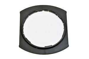 Kood  P Series Close Up +1 Macro Lens Filter Cokin P Compatible Japanese Glass