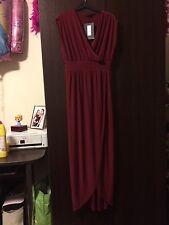 Pretty Little Thing Dress Size 10