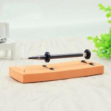 Magnetic Levitation Pen Educational Kit Scientific Experiment DIY Toys Kids Gift