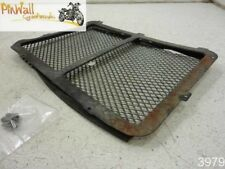 85 BMW K100RS K100 RS RADIATOR GRILL
